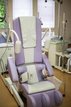治療機器2