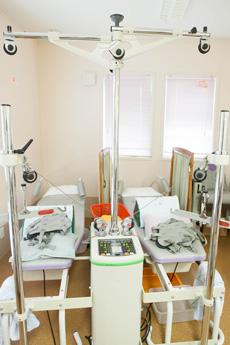 治療機器6