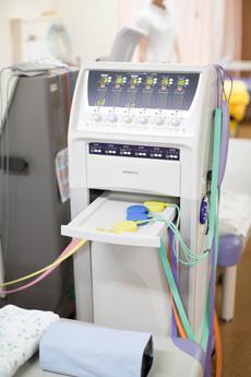 治療機器7